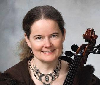 Tess Remy-Schumacher