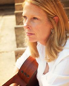 Elizabeth Butler