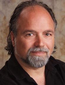Steve Koc