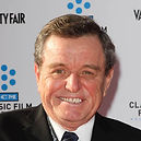 Jerry Mathers-adult crop 300.jpg