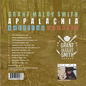 Appalachia back cover.jpg