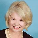 Kathy Garver - crop 300.jpg