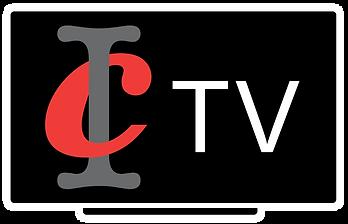 ICTV Logo_wht.png