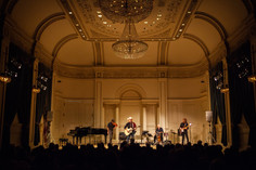 Band playing wide shot1.jpg