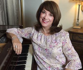 Charlene Chamberlain