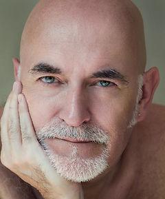 Michel Huygen