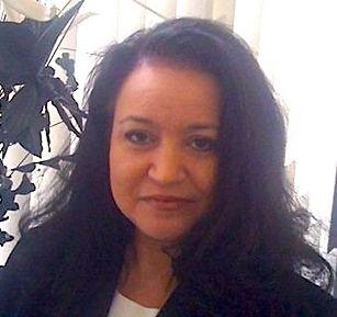 Tinamarie Passantino