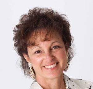 Ruth Hertz Weber
