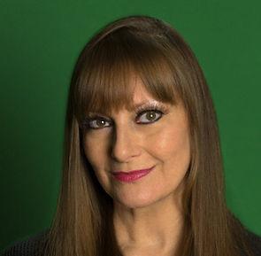 Mia Moravis
