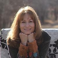 Cindy Hughlett