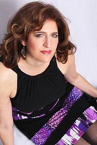 Ellen Woloshin