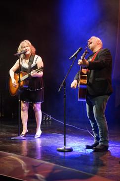 Amelia Blake and Dan Garner-02.JPG