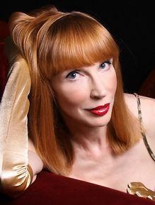 Laura Ainsworth