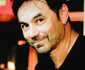 Orlando Salinas