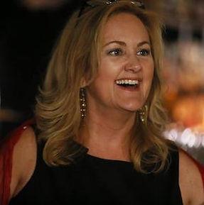 Beth Ann Hilton