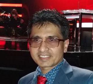 Ban Banerjee