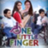 One-Little-Finger-Poster-square.jpg