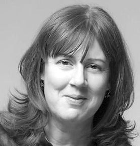 Helen O'Shea