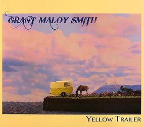 Yellow Trailer CD_front.jpg