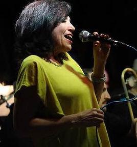 Angela DeNiro