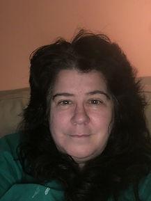 Roxanne Akhter