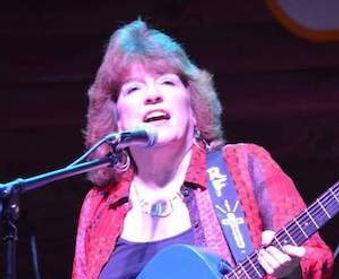 Rita Faye Tanner