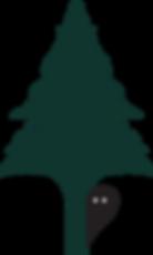 darkforest logo_edited.png