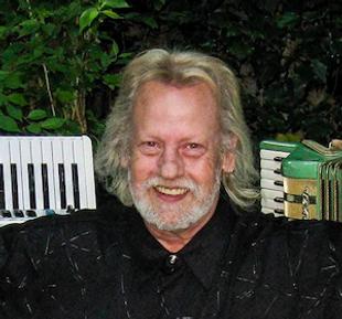 Mike Surratt