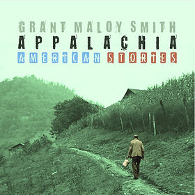 Appalachia front cover.jpg