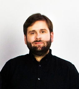 Mikhail Veselov