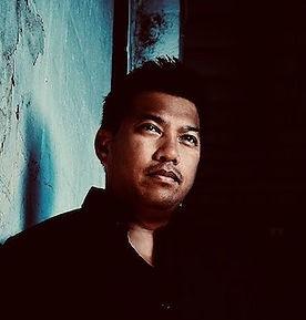 Gabriel Sanchez, Jr.