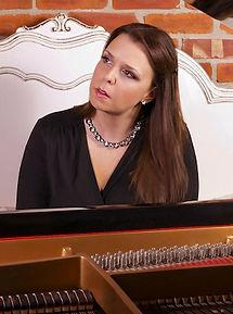 Jennifer DeFrayne
