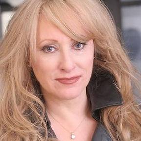 Christina Gaudet