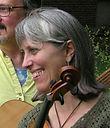 Cathy Clasper-Torch