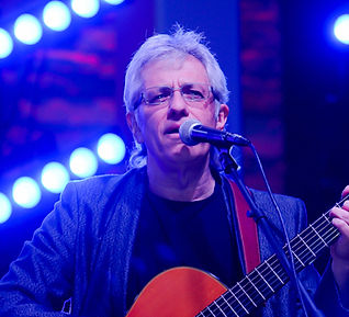 Tim Ponzek