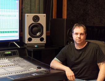 Jason Ruch