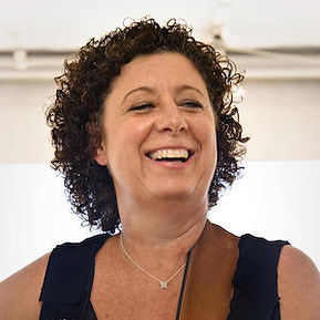 Joanne Lurgio