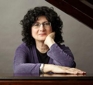 Shoshana Michel