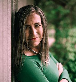 Becky Billock