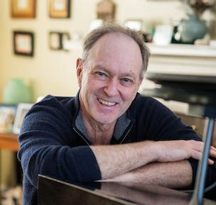 John Finbury