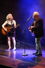 Amelia Blake and Dan Garner-03.JPG