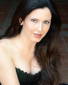 Camille Zamora