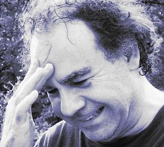 Eric Chapelle