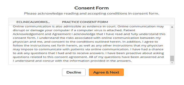 Consent.png
