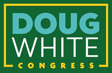 White-FullColor-Logo-RGB.jpg