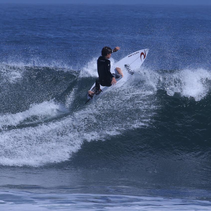 Nico Surf