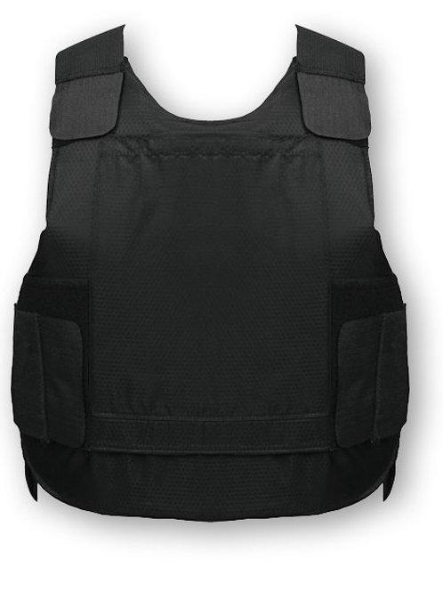 Shadow Conceal Vest™