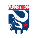 New Valor Logo (2).png