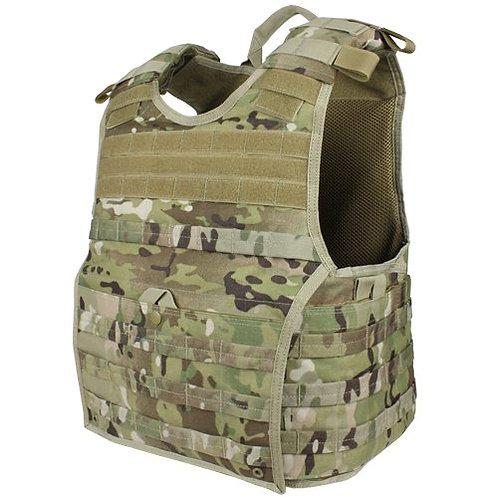 Guardian Tactical Vest