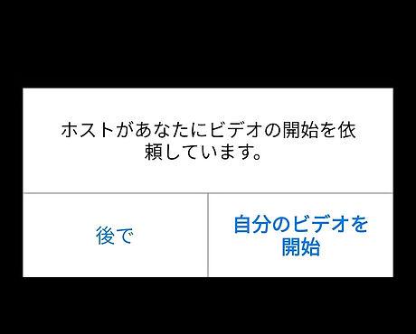 Screenshot_20200402-140840_edited_edited_edited.jpg